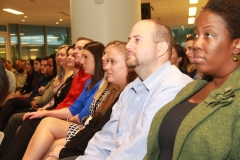 IMG_0134 crowd shot4 copy