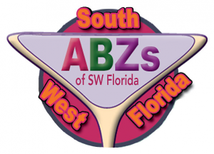 ABZs of SW Florida First 2018 Business Crawl @ The Rhythm House |  |  |