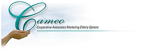 FM - CAMEO General Meeting @ Crowne Plaza at Bell Tower Shops |  |  |