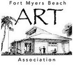 Open House @ Fort Myers Beach Arts Association Gallery | Fort Myers Beach | Florida | United States