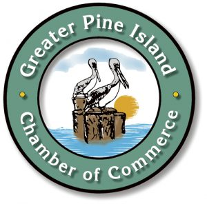 Pine Island Chamber After Hours Business Card Exchange @ Sweeney's SOS |  |  |