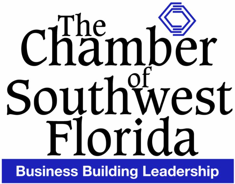 Chamber Luncheon - Lee Health: An Economic Driver with CEO Larry Antonucci @ The Crowne Plaza @ Bell Tower Shops |  |  |