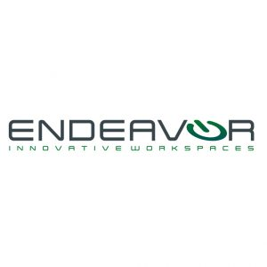 FM - Endeavor Lunch & Learn @ Endeavor Innovative Workspaces |  |  |