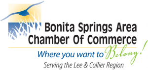 BS -  Business Smarts: Creating a thriving company culture @ Bonita Springs Area Chamber of Commerce