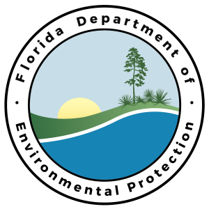 FM - DEP Meet-Ups Monthly Workshop - THINK TANKS! Storage Tanks Compliance Guide  Florida Department of Environmental Protection, South District @ Joseph P. D'Alessandro  |  |  |