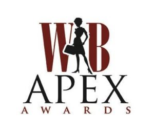 E - 13th Annual APEX Awards @ The Hyatt Regency Coconut Resort & Spa |  |  |