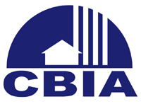 N - CBIA County  Builder Round Table @ CBIA Office