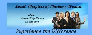 BS - LCBW Bonita Springs/Estero Chapter….Women Doing Business at Lunch –Outback Steakhouse @ Outback Steakhouse |  |  |