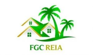 FM - Florida Gulf Coast Real Estate Investors Alliance (FGCREIA) @ HOLIDAY INN FT. MYERS AIRPORT @ TOWN CENTER |  |  |