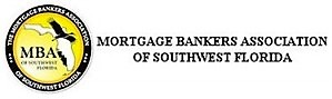 N - MORTGAGE BANKERS ASSOCIATION OF SOUTHWEST FLORIDA  Luncheon @ Seasons 52 |  |  |