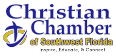 Christian Chamber Business Builder Luncheon @ TBA