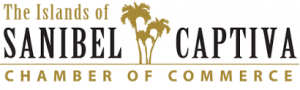 S - Sanibel / Captiva Islands Chamber Business Lunch @ Blue Coyote Supper Club |  |  |