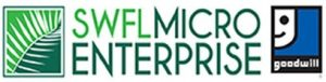 MicroEnterprise Class in Fort Myers - July 9th - Aug 16th @ Keiser University  |  |  |