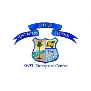 FM - B-2-B Monthly Business Networking Luncheon @ SWFL Enterprise Center