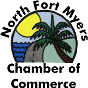 NFM -  North Fort Myers Chamber: Business Leaders Luncheon @ Capt'n Fishbones @ Shell Factory |  |  |
