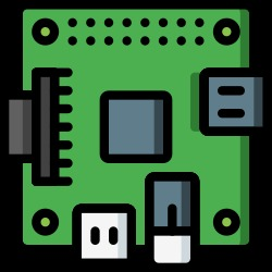 Learn How to Build a Home Media Server with a Raspberry Pi @ Hodges University |  |  |