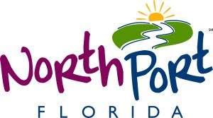North Port Real Estate Summit @ Suncoast Technical College |  |  |