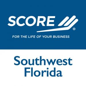 Turning Leads Into Cash with Digital Marketing @ Southwest Florida Enterprise Center Suite 6