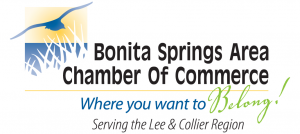2019 Bonita Chamber Awards Celebration Luncheon @ Hyatt Regency Coconut Point Resort and Spa