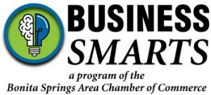 Business Smarts: Harness the Power of the Inbox @ Bonita Chamber