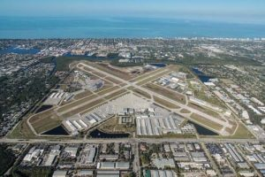 Naples Airport Authority to hold open houses April 30 and May 1 for master plan study update @ Naples Regional Library |  |  |