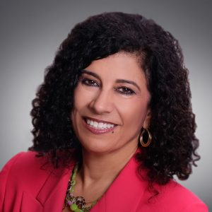 Dr Debbi Psihountas, Florida Southwestern State College, to speak at ABWA business dinner @ Holiday Inn Fort Myers Airport