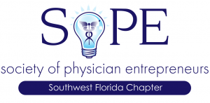 Society of Physician Entrepreneurs' Ignite SWFL Kickoff Event @ Naples Accelerator