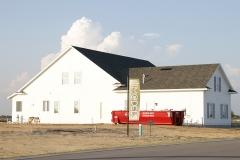CCIM at Babcock Ranch