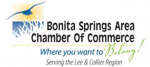 2019 Bonita Chamber Awards Celebration Luncheon @ Hyatt Regency Coconut Point Resort and Spa