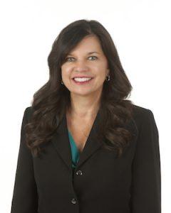 Punta Gorda Housing Authority Welcomes Benjamin Southwest Florida Business Today