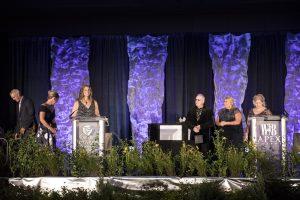 2020 APEX Awards @ The Westin Cape Coral Resort at Marina Village |  |  |