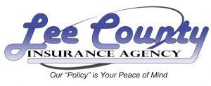 LeeCountyInsurance-logo