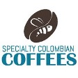 Specialty Colombian Coffees