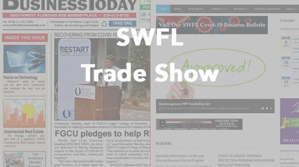 Southwest Florida Trade Show