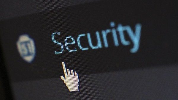 Security and legal issues businesses need to know