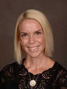Elizabeth_Dosoretz Elite DNA Therapy Services
