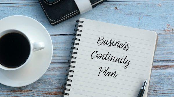 avoid business disaster