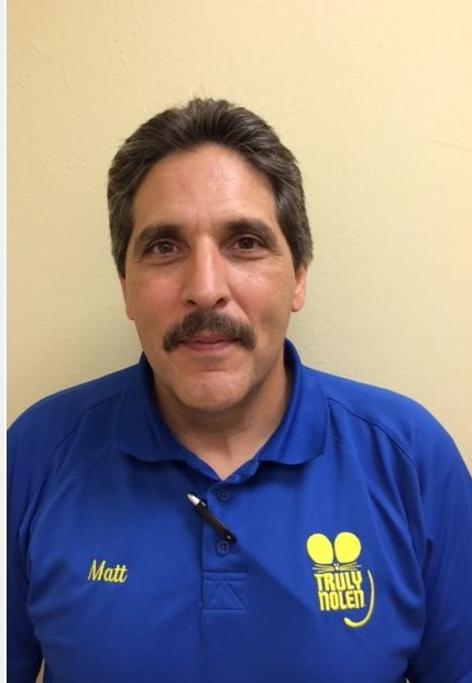 Truly Nolen Pest Control Promotes Lentine To Branch Manager Of Fort Myers Commercial Southwest Florida Business Today